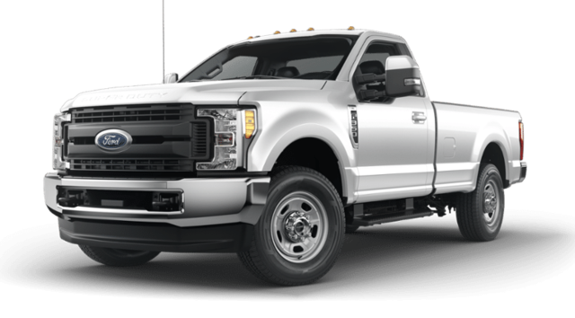 2019 Ford F-350 XL Truck For Sale Near Manchester, NH